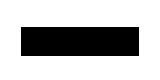DEUTER logo