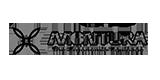 MONTURA logo