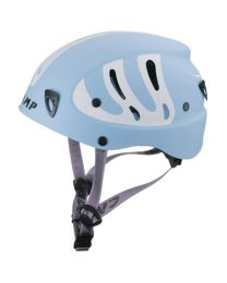 Casco Camp armour lady