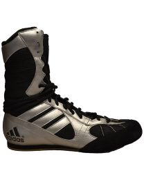 Adidas tygun boxing boots
