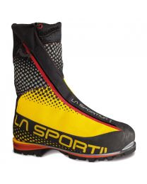 Scarponi La Sportiva Batura 2.0 Gtx
