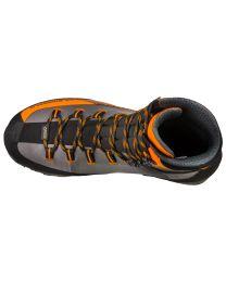 Scarpone Trango Trk Leather Gtx