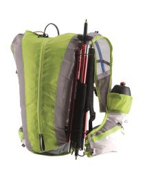 Zaino Camp Trail Vest Light