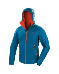 Ferrino Breithorn Jacket Uomo