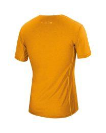 Ferrino yoho t-shirt
