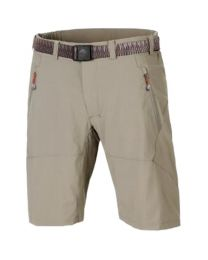 Ferrino Hervey Short Pants Man