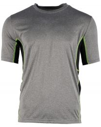 GTS outdoor t-shirt uomo
