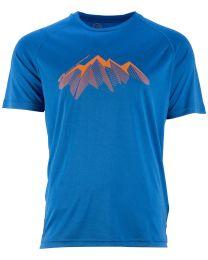 GTS multisport t-shirt
