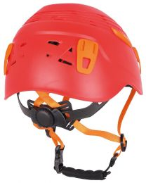 Camp Titan Casco
