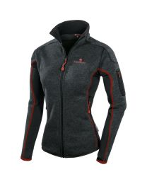 Ferrino cheneil jacket donna