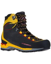 LaSportiva Trango Tech Leather Gtx