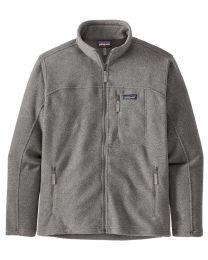 Patagonia Men's Classic Synchilla® Fleece Jacket