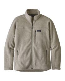 Patagonia Classic Synchilla® Fleece Jacket