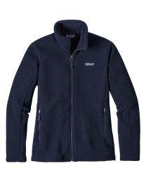 Patagonia Classic Synchilla Fleece Jacket donna
