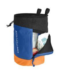 Portamagnesio Ortovox First Aid Rock DOC