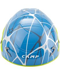 Casco CAMP speed comp