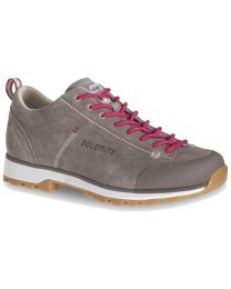 Dolomite 54 low donna