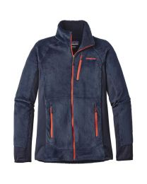 Patagonia R2 Fleece Jacket uomo