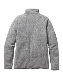 Patagonia Better Sweater Fleece Jacket uomo
