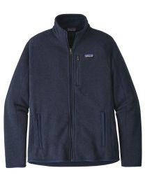 Patagonia Men's Better Sweater™ Fleece Jacket