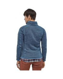 Patagonia Women's Better Sweater™ Fleece Jacket