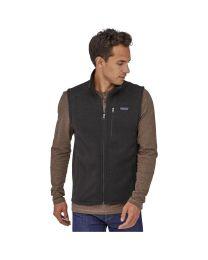 Patagonia Men's Better Sweater™ Fleece Vest