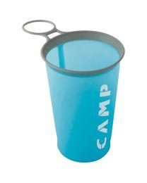 Bicchiere morbido e comprimibile CAMP