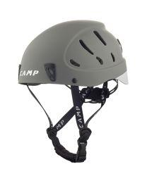 Casco CAMP armour grigio