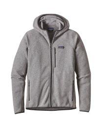 Patagonia Men's Performance Better Sweater™ Fleece Hoody
