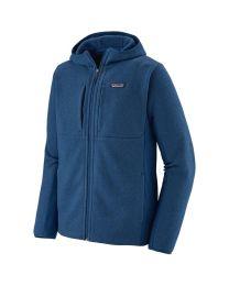 Patagonia lightbetter sweater hoody uomo