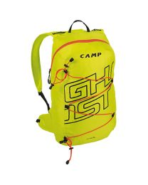 Zainetto ultraleggero Camp ghost 15 litri