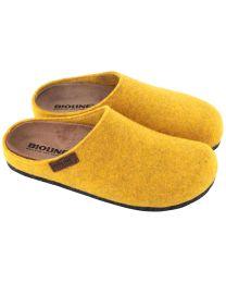Bioline 266 merinos giallo