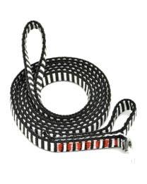 Kong aro sling dyneema 80 cm