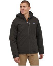 Patagonia insulated quandary jacket uomo
