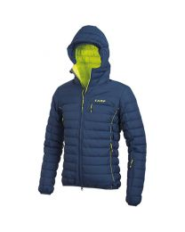 Camp Nivix Jacket 2.0 uomo