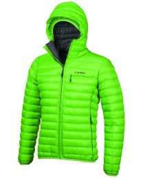 CAMP Ed Protection Jacket