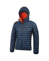 CAMP ed protection jacket uomo