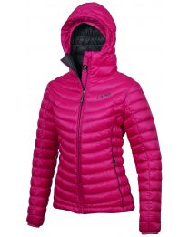 CAMP Ed protection jacket Lady