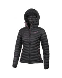 CAMP ed protection jacket donna