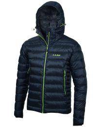 CAMP Ed Hyper Jacket