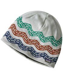 Berretto Patagonia Beanie Hat