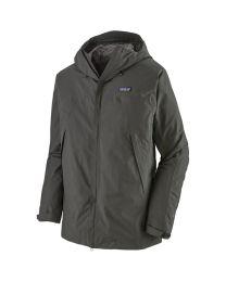 Patagonia Men's Departer Jacket