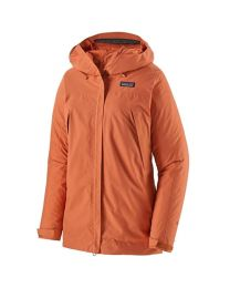 Patagonia Departer Jacket woman