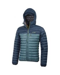CAMP ed protection jacket bicolor
