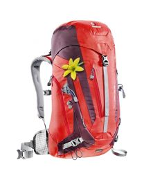Zaino Deuter ACT Trail 28 litri donna