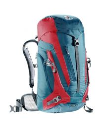 Zaino Deuter ACT Trail 30 litri