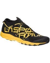 La Sportiva VK Footwear