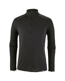 Patagonia Capilene® Thermal Weight Zip-Neck Uomo