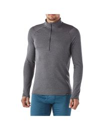 Patagonia Capilene Thermal Weight Zip-Neck uomo