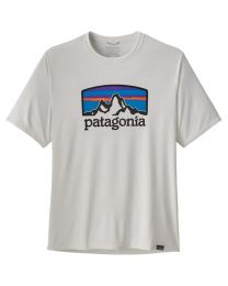 Patagonia capilene cool daily